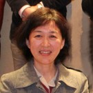 山田 富恵(アィルビー訪問看護ステーション)