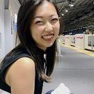 Mahoko Yoshida