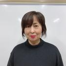 牛山 眞貴子 愛媛大学評議員 社会共創学部教授
