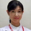 磯村恵美子(大阪大学歯学部附属病院)