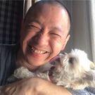 Tsuyoshi Iwamura