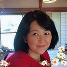 Akiko East