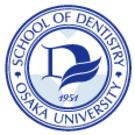 大阪大学大学院歯学研究科 小児歯科学教室・顎顔面口腔矯正学教室