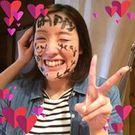 Emi Ishizawa