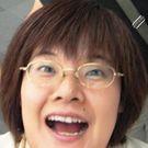 増田 亜由美