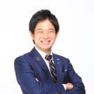 Yamato Kaihara
