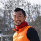 シーズンイン岩国実行委員 山田 篤史