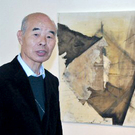 須藤一郎 (東日本げんきアートプロジェクト代表)
