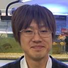 西尾 昇(株式会社 240RISING/取締役)