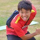 Mitsuo Kawahara