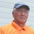 本田弘(ショベルカーランド・男山健康あそびば運営代表)