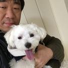 徳山 明(コムガーデン 株式会社尚建 代表取締役)