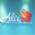 Ali'i
