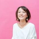Natsuko Fujita