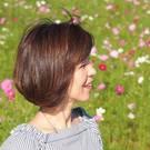 Kuniko Iijima