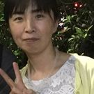 Fukiko Yoshiike