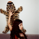 Yumiko Kikuchi