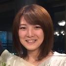 塚田 国恵