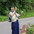 Fumi Kitamura Kobayashi