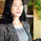 Yasuko Sugitani
