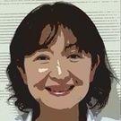 奥垣 由美子