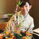 Lisa Wakabayashi
