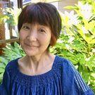 Henna Takahashi Kazuko