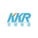 京姫鉄道合同会社