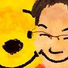 Shota Takahashi