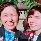 Wakana Hoshino