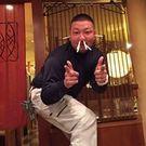 上田 秀仁