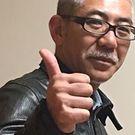 有田 正浩
