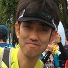 Ryoji Tanaka