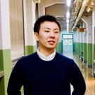 武村 康平(英語発音専門トレーニングSSUP 代表)