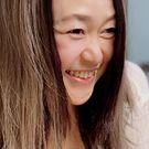 多田 祐子