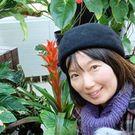 Makiko Mito