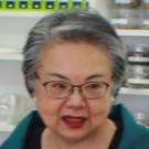 チーム雪椿 代表   古澤恵子