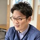 塙 啓之(株式会社はなひろ 代表取締役)