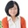 「福井敬のオペラ・アリアを最高のオーケストラとともにCDに」委員会