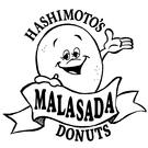 ハシモトマナブ