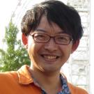 三田 勇人(みたゆうと)