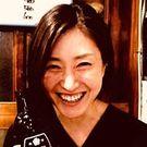 上野 亜紗子