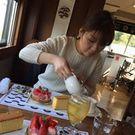 増田 恵子