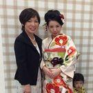 Kasumi Maruyama