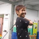 坂本 雄一 (JGS)