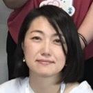 草間佑美子(「インスリン治療しながら赤ちゃんを出産した話」製作委員会)