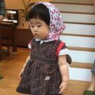 西岡 恭子