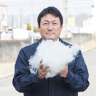 kith-pro 石川