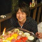 Tatsuki Yokogoshi
