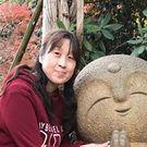 Namie  Tanaka